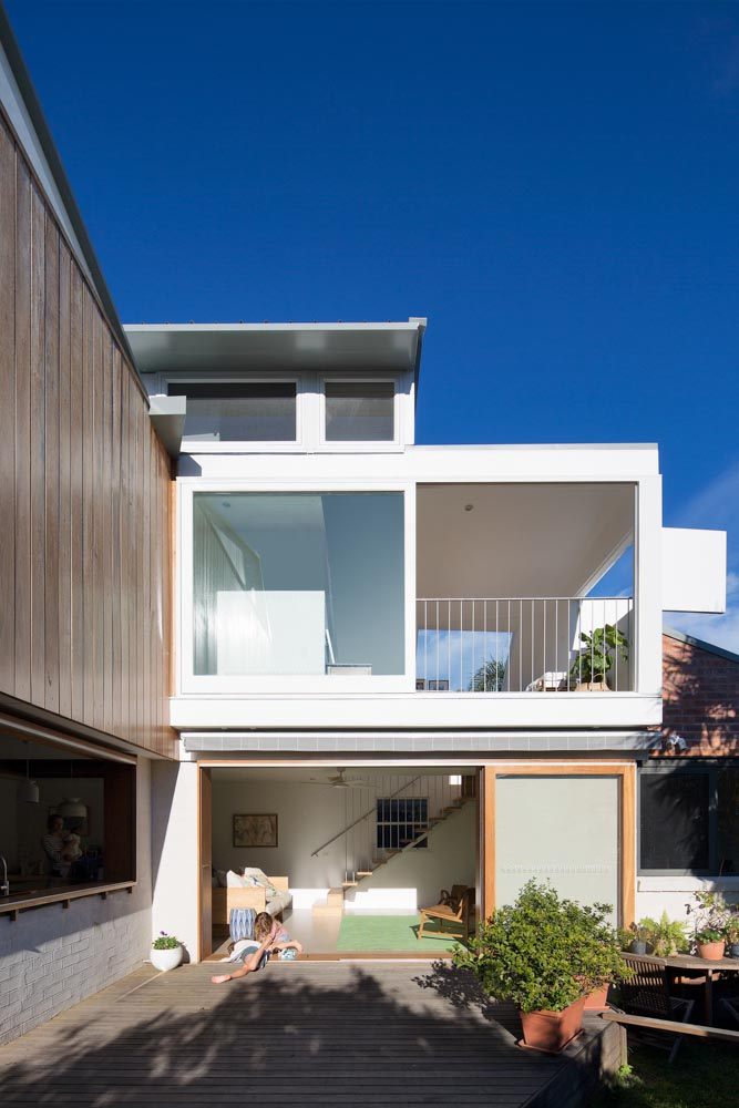 BS_melbourneave_S_126a