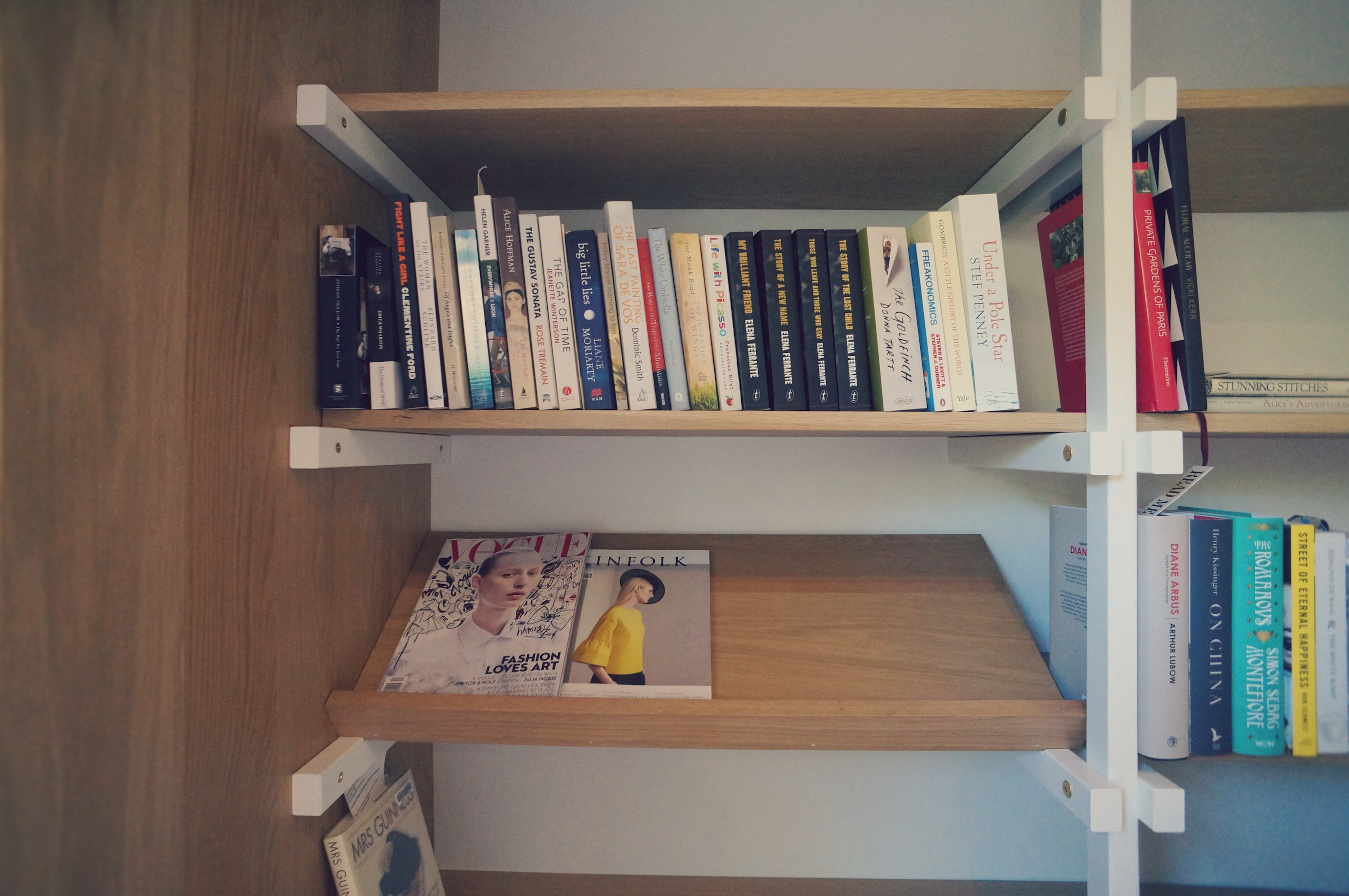 bookshelf 02