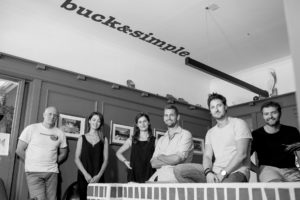 buckandsimple northern beaches architects manly buck and simple