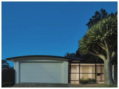 architect sydney residential