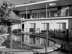 midcentury modern architecture house buckandsimple